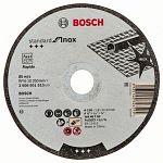 Detail produktu BOSCH 2608601513