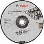 BOSCH 2608601514