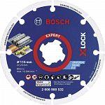 BOSCH 2608900532