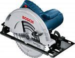 BOSCH 06015A2001