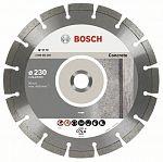 Detail produktu BOSCH 2608602200