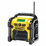 DEWALT DCR020