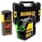DEWALT DW0889CG-XJ