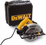 Detail produktu DEWALT DWE560K-QS