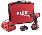 FLEX 450561