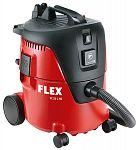 FLEX 405.418