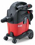 FLEX 481513