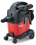 Detail produktu FLEX 481513