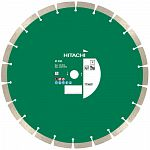Detail produktu HIKOKI 773007