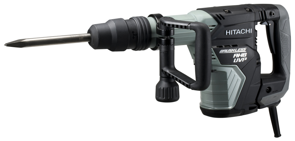 HIKOKI H45MEY Bourací kladivo SDS-max 1150W (Hitachi)