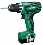 HITACHI DS10DALWA