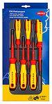 KNIPEX 002012V05