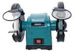 Detail produktu MAKITA GB801