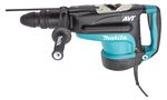 Detail produktu MAKITA HR5211C