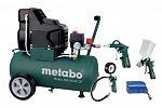 METABO 690865000