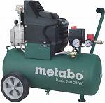 METABO 601532000
