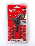 Detail produktu MILWAUKEE 4932352938