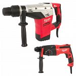 MILWAUKEE 4933CBTPH1