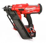 Detail produktu MILWAUKEE 4933471404