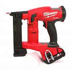MILWAUKEE 4933471940