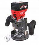 MILWAUKEE M18FTR-502X