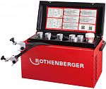 ROTHENBERGER 1000003000