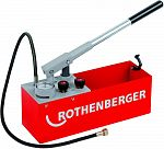ROTHENBERGER 60200