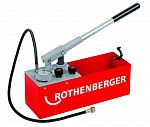 Detail produktu ROTHENBERGER 60200