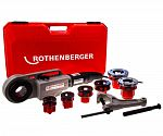 ROTHENBERGER 71256