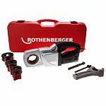 ROTHENBERGER 71450