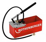 ROTHENBERGER 60250