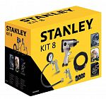 STANLEY 9045769STN