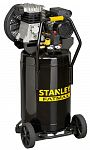 STANLEY 28GY504STF555