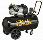 STANLEY 36FA504STN024