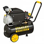 STANLEY FCCC4G4STF515