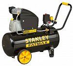 STANLEY FCDV4G4STF519