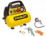 STANLEY DN200_8_6 KIT