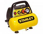 STANLEY C6BB304STN039