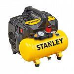 Detail produktu STANLEY B6CC304STN703