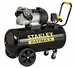 STANLEY 8119750STF023