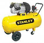 STANLEY DV2-400_10_100