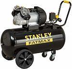 STANLEY 8119500STF522