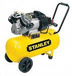 STANLEY DV2-400_10_50