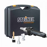 STEINEL 110035304