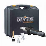 STEINEL 110035304 008291